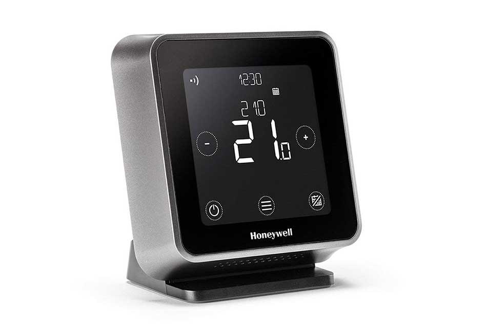 termostatos-inteligentes