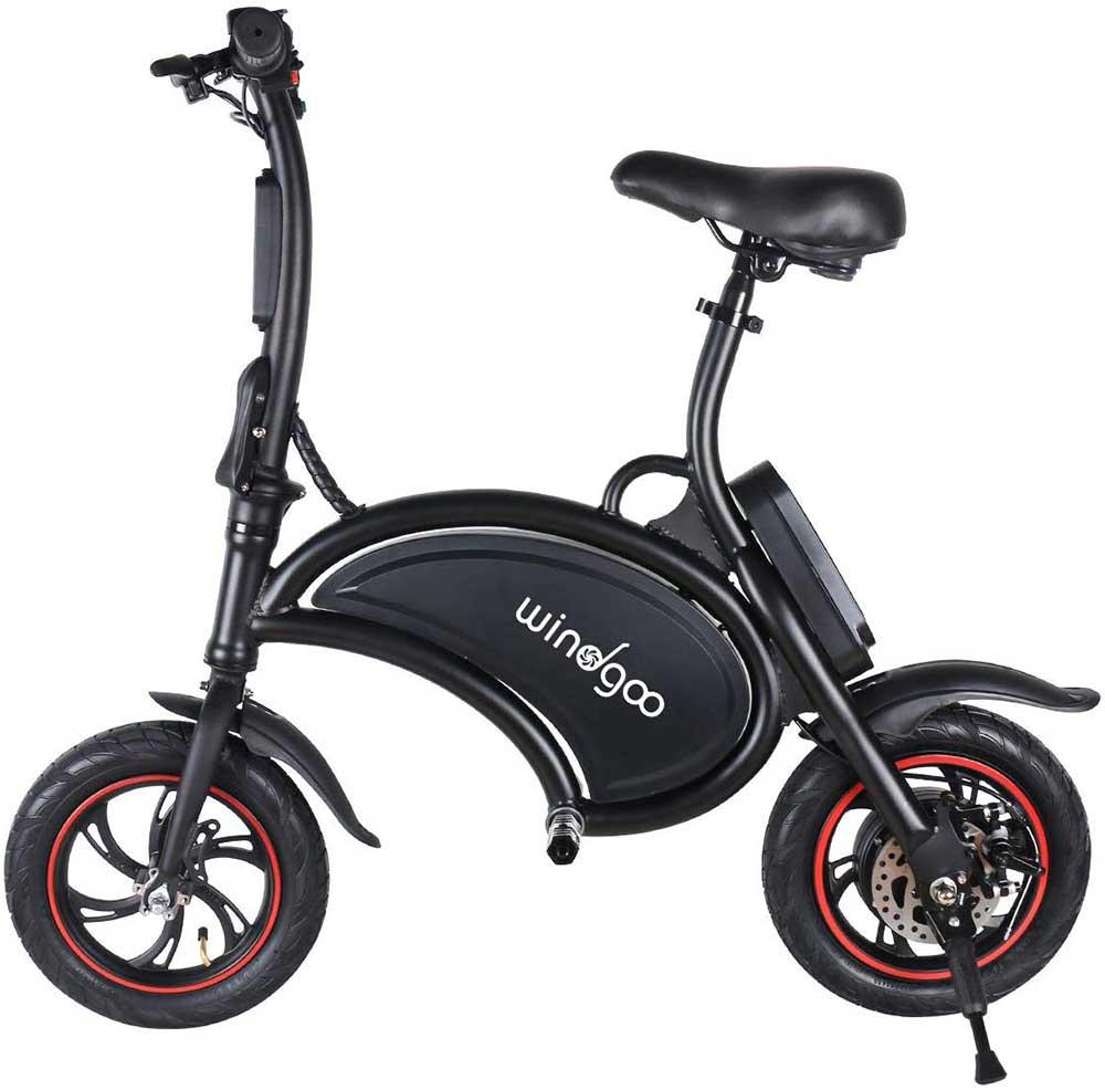 bici-electrica-plegable