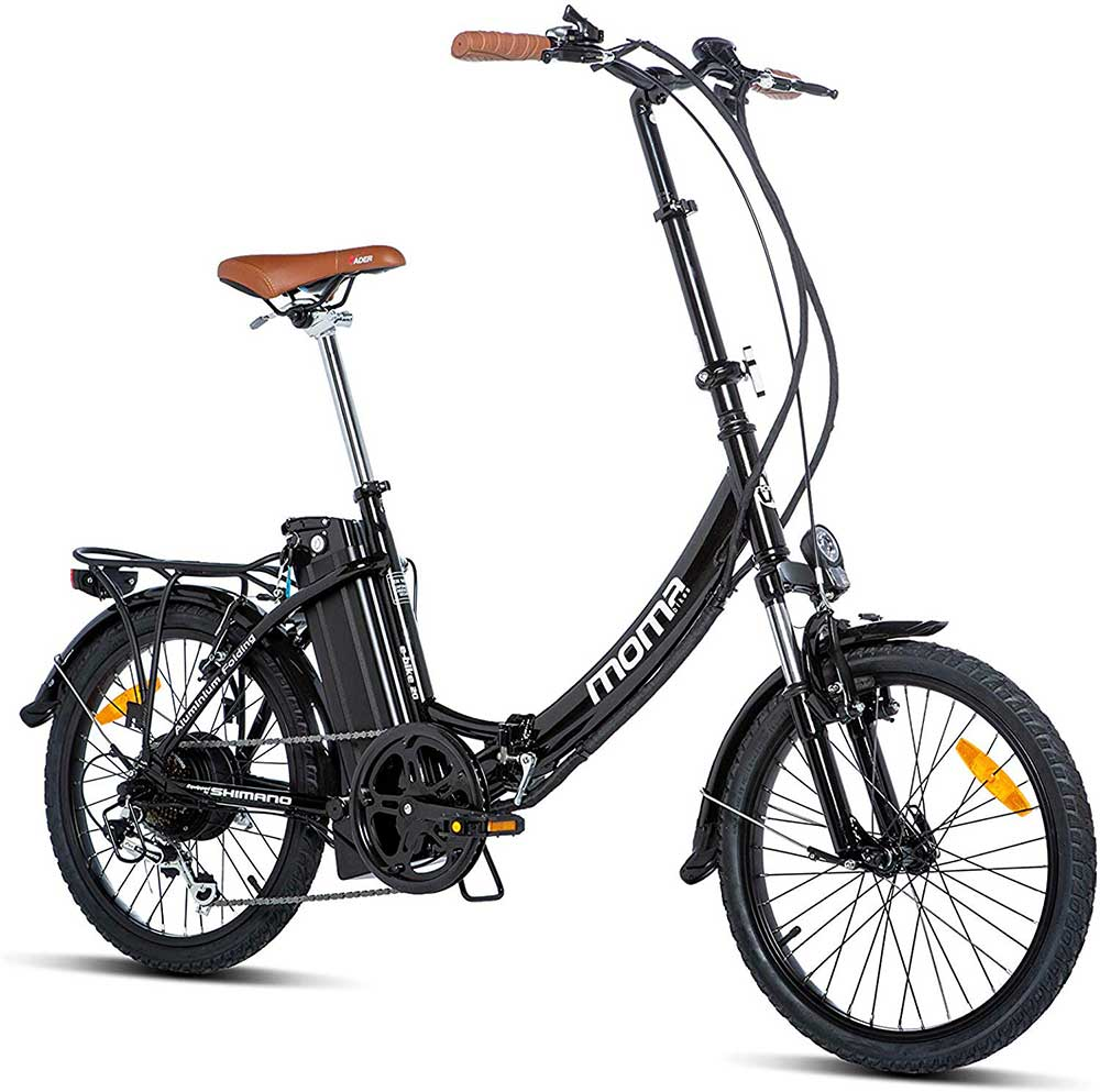 bici-electrica-plegable-decathlon