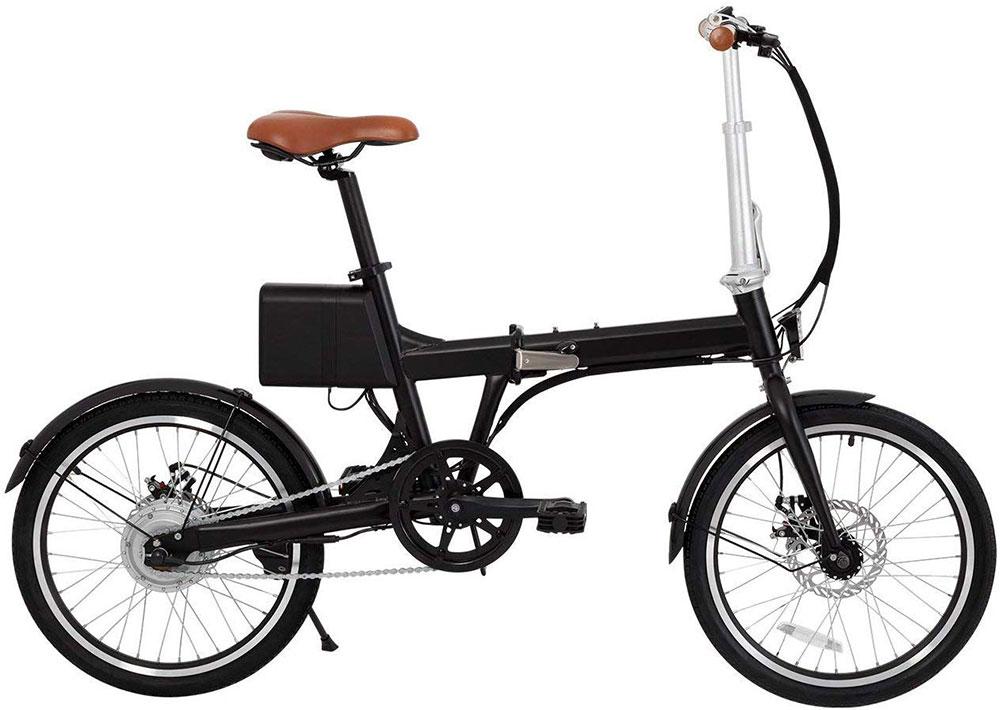 bicicleta-electrica-plegable-barata