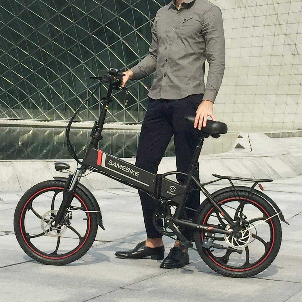 bicicleta-electrica-plegable-carrefour