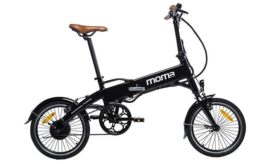 bicicleta-electrica-plegable-decathlon