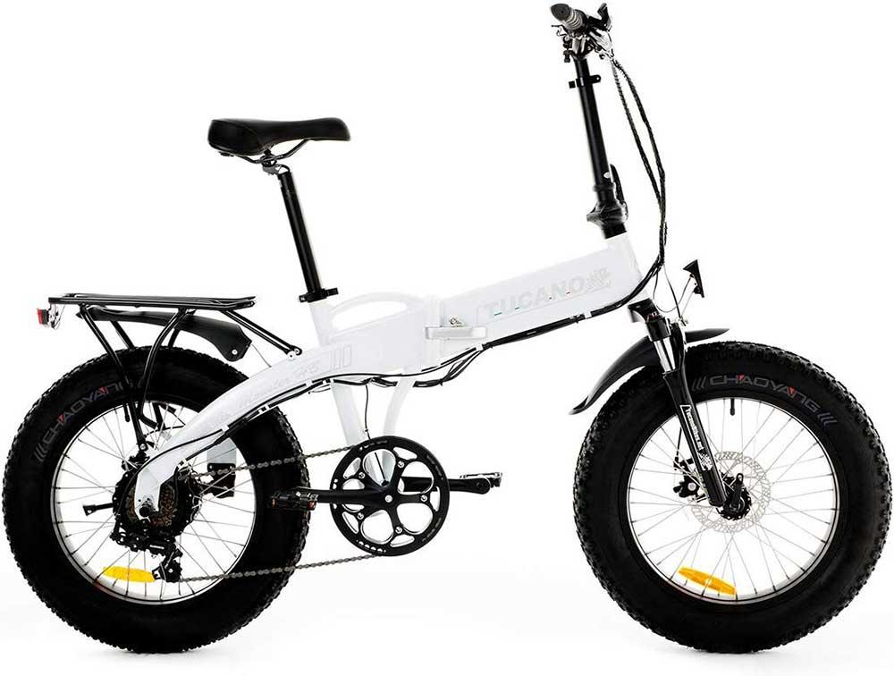 bicicleta-electrica-plegable-segunda-mano