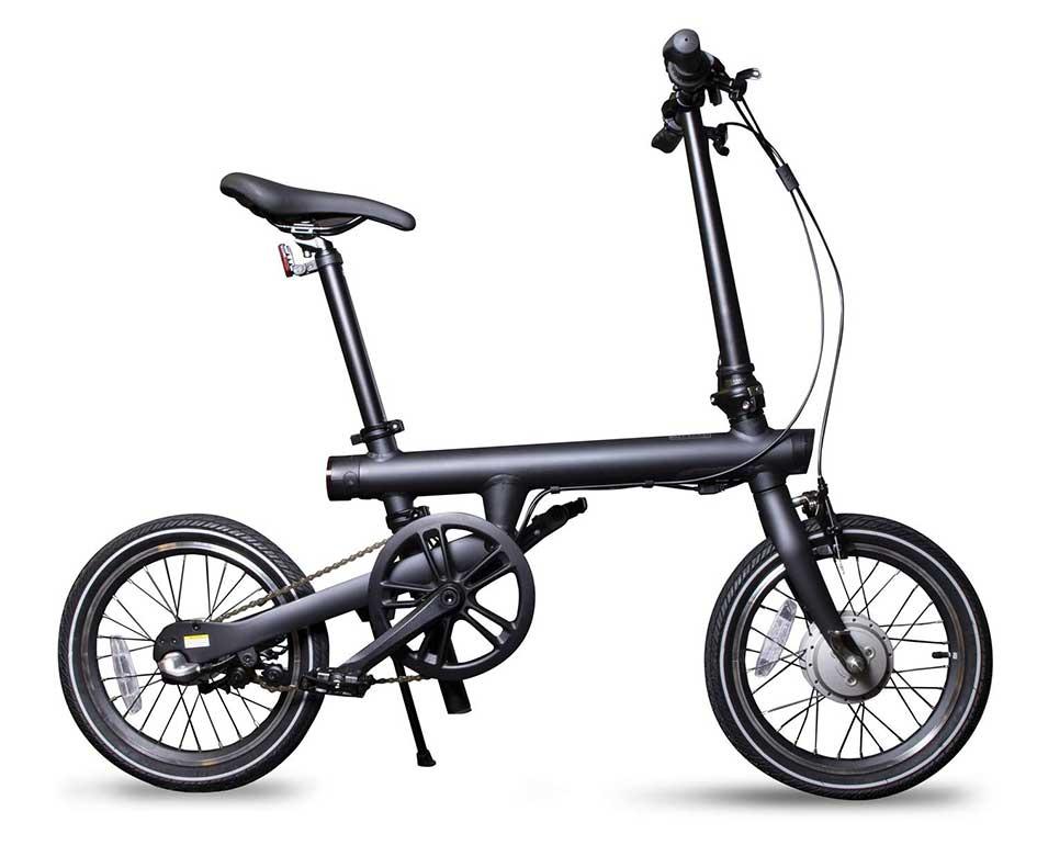 bicicleta-electrica-plegable-xiaomi
