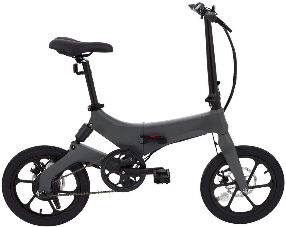 bicicletas-electricas-plegables-baratas