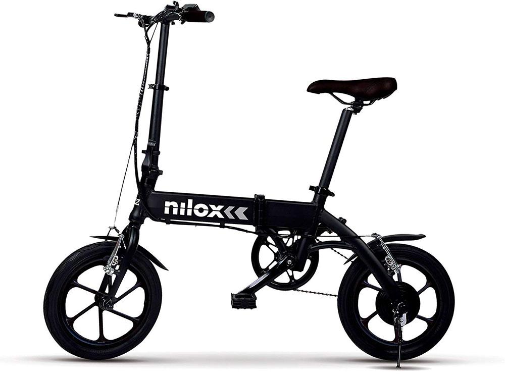 bicicletas-electricas-plegables-carrefour