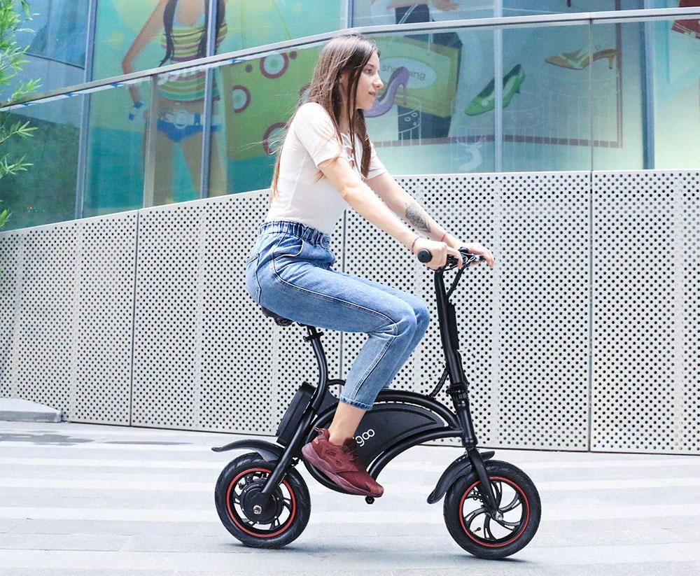 bicicletas-electricas-plegables-comparativa