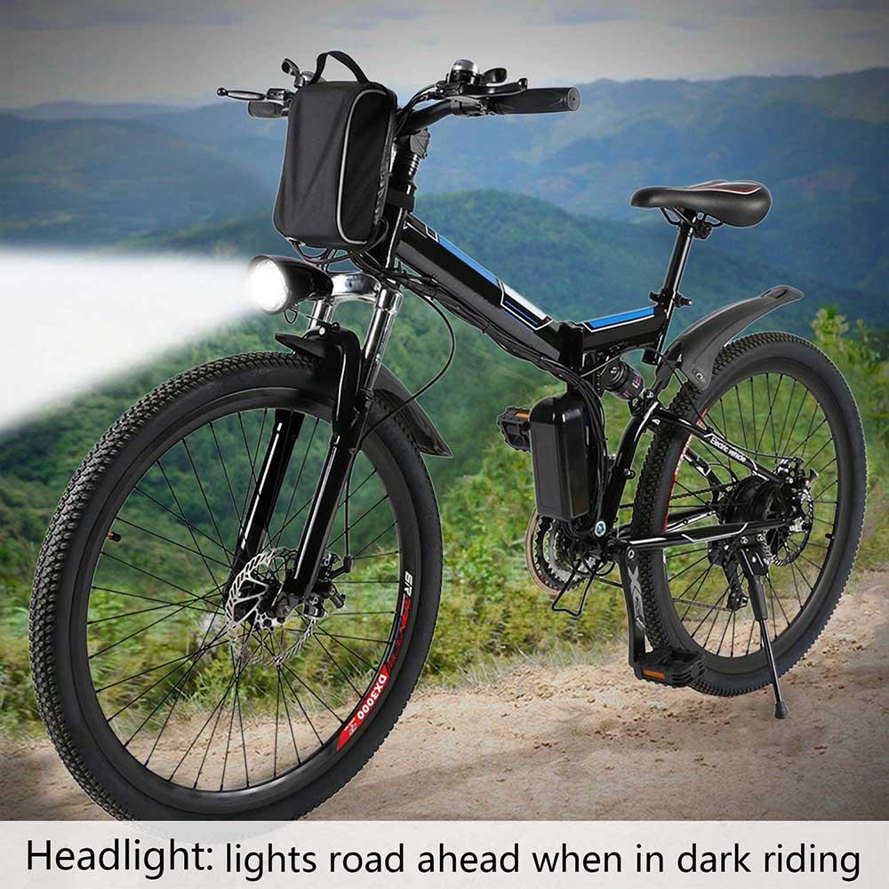 bicicletas-electricas-plegables-decathlon