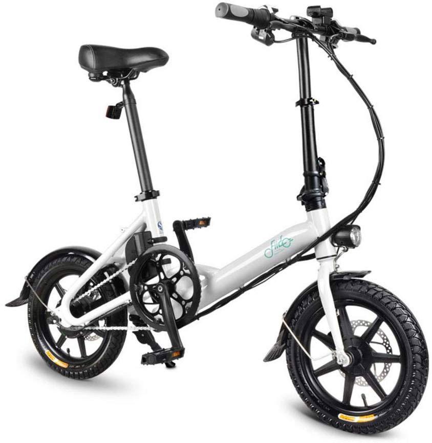 bicicletas-plegables-electricas-decathlon