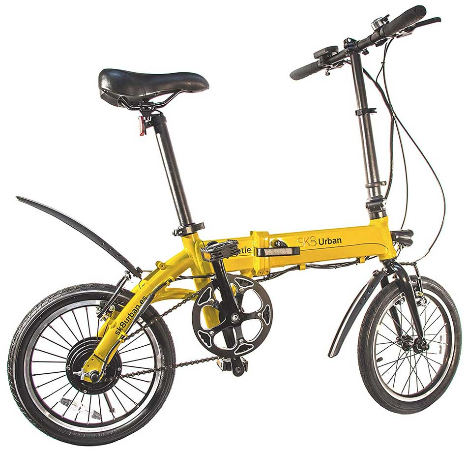 bicicletas-plegables-electricas