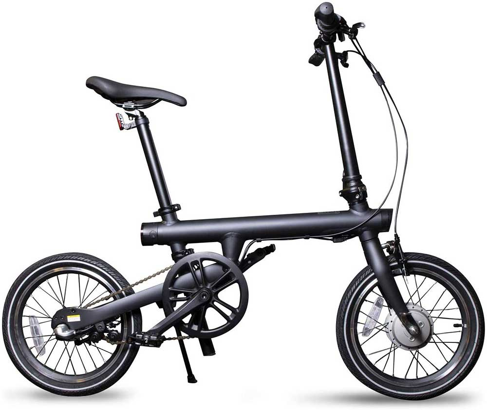 bicis-electricas-plegables-decathlon