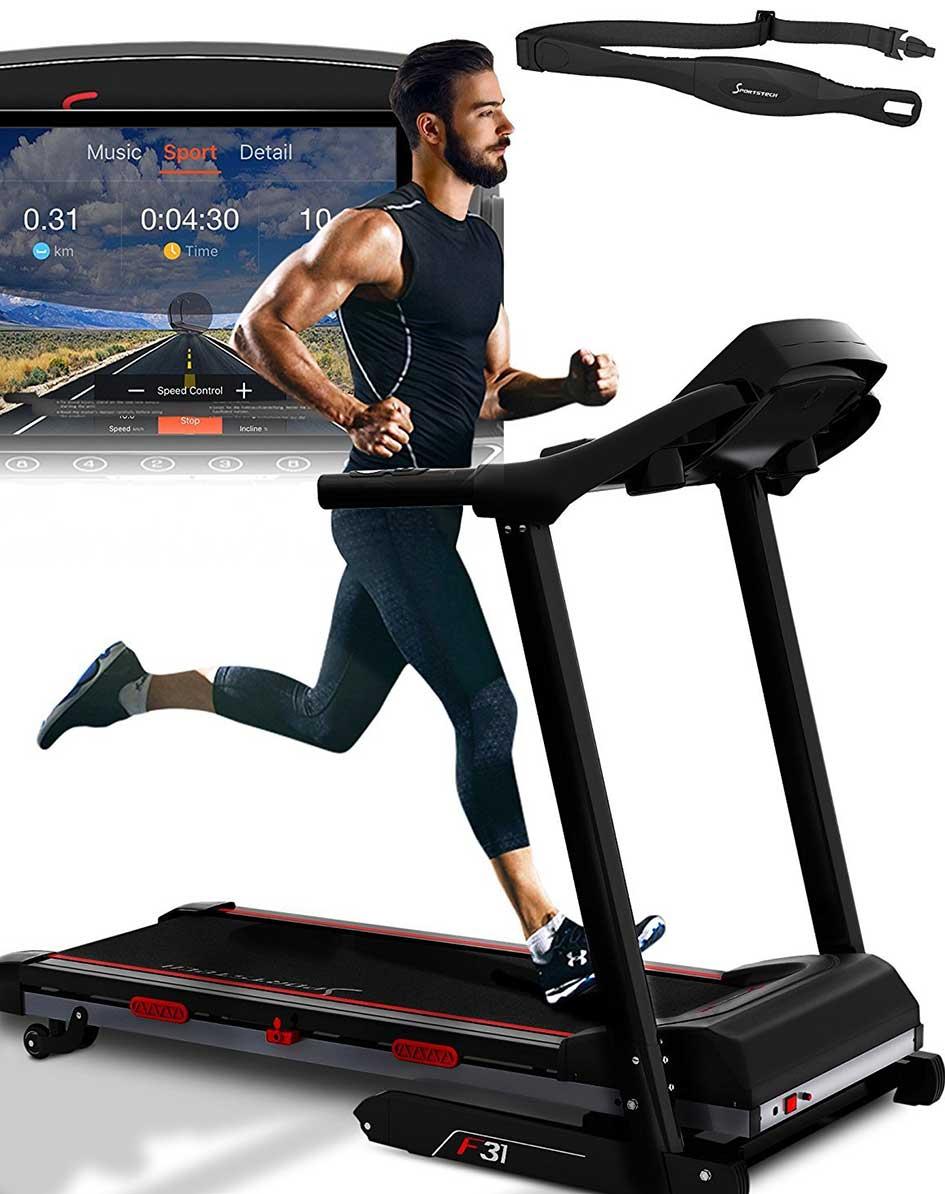 cintas-de-correr-decathlon