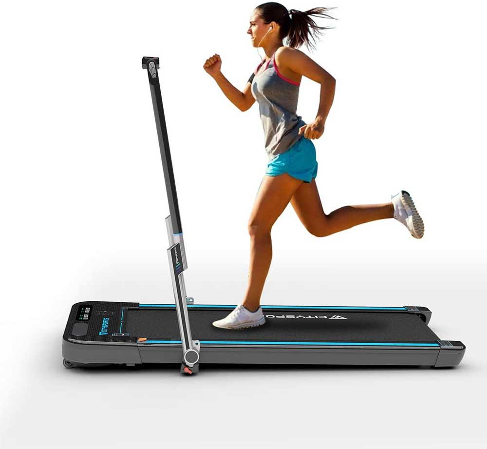 decathlon-cintas-de-correr