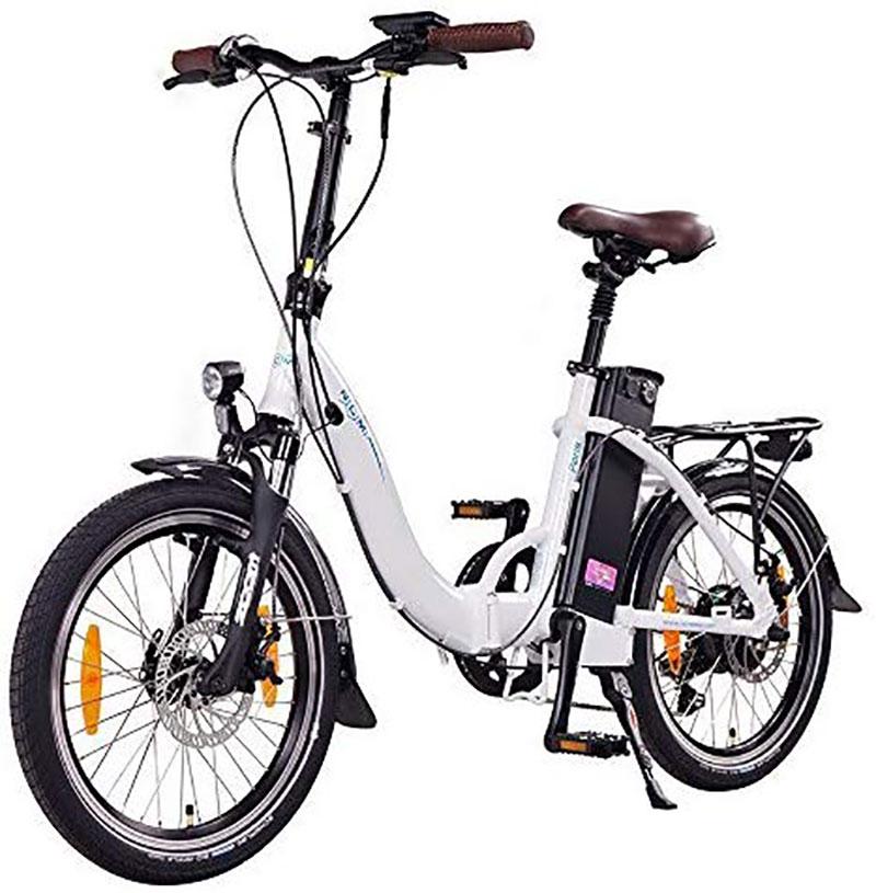 mejor-bicicleta-electrica-plegable-2019