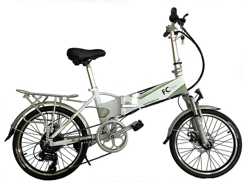 mejor-bicicleta-plegable-electrica-2019