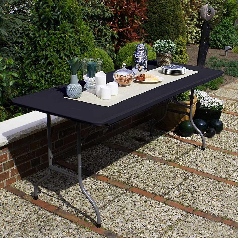 mesa-plegable-portatil