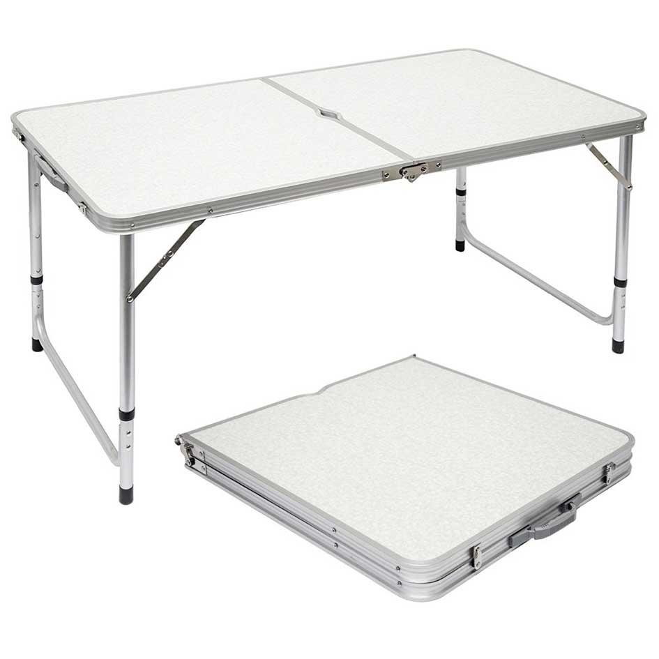 mesas-plegables-portatiles