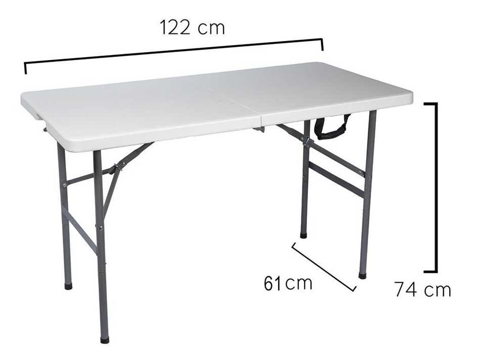 mesas-portatiles-plegables