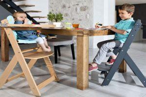 Tronas plegables | Tronas Ikea