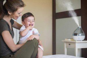 Comprar humidificador | Qué humidificador comprar, la guía definitiva