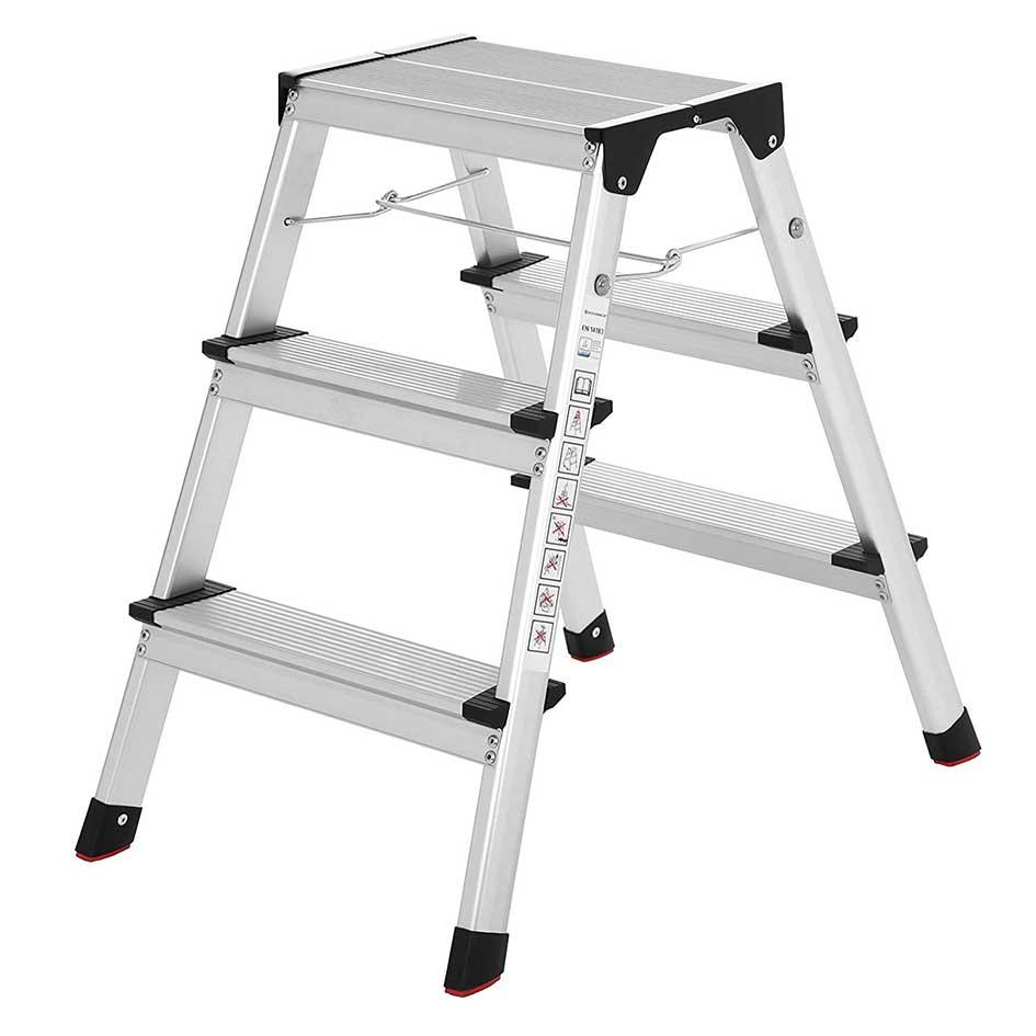 escalera-plegable-de-aluminio