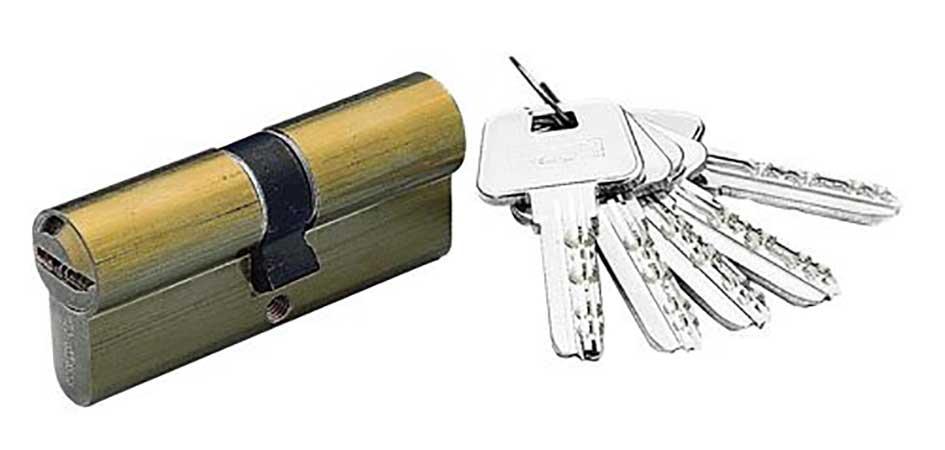 cilindro-de-seguridad