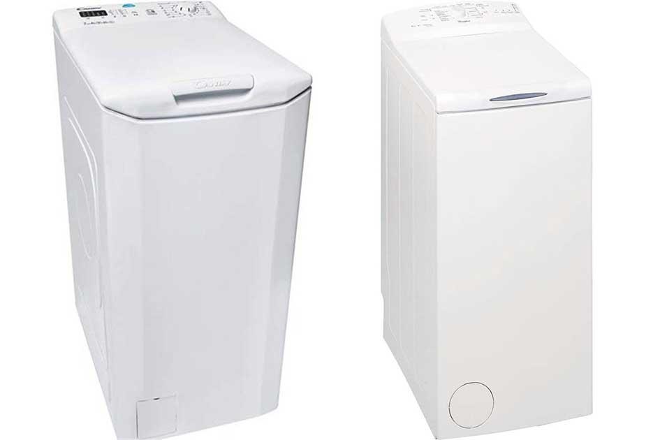 lavadoras-baratas-carga-superior