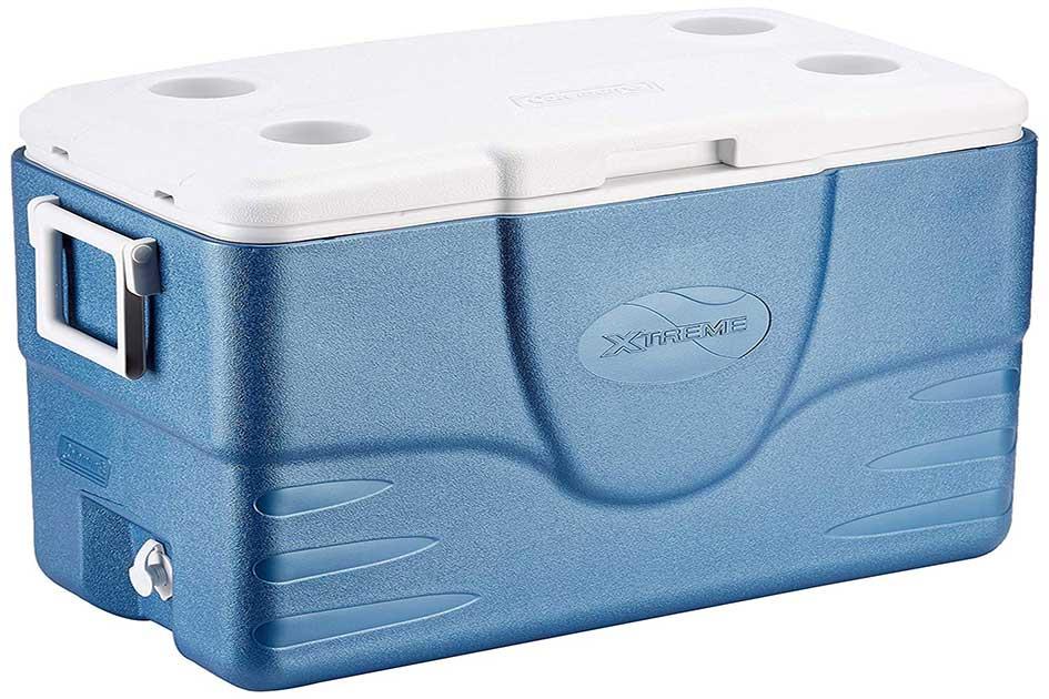 neveras-portatiles