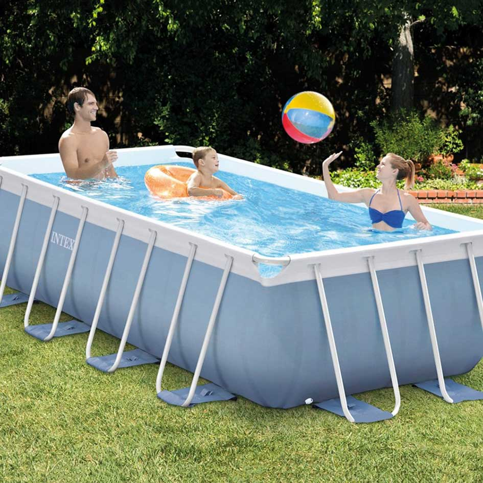 piscina-desmontable-decathlon
