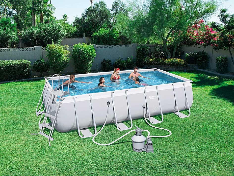 piscina-rectangular-bestway