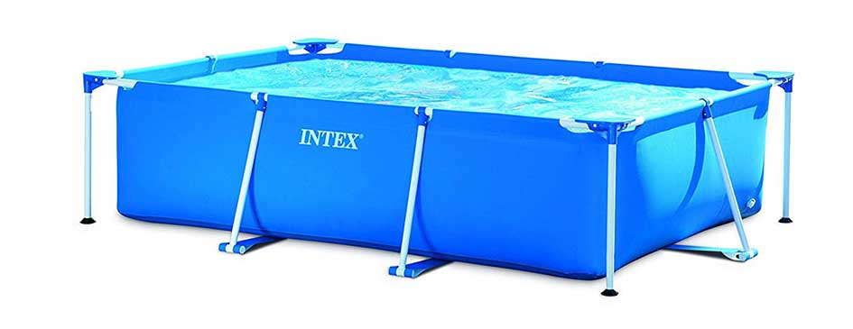 piscina-rectangular-intex