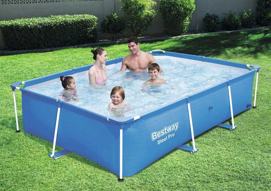 piscinas-bestway-desmontables