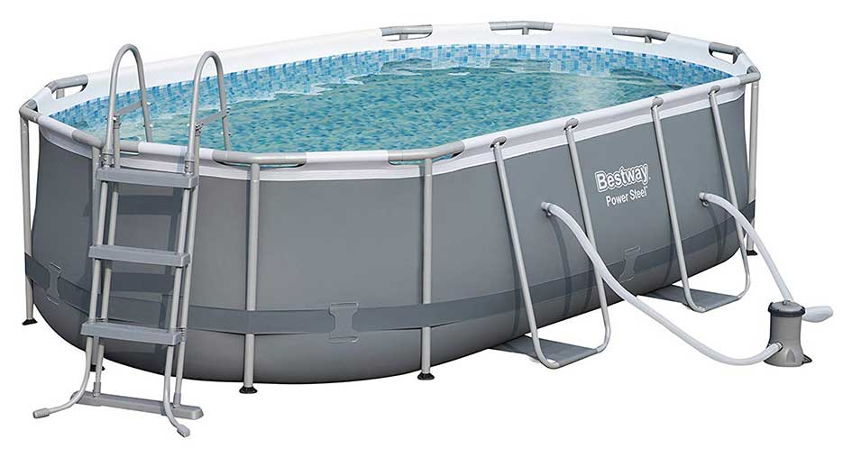 piscinas-bestway-rectangulares