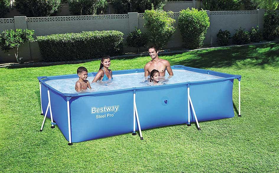 piscinas-desmontables-bestway