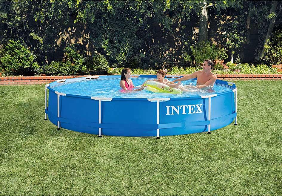 piscinas-desmontables-con-depuradora