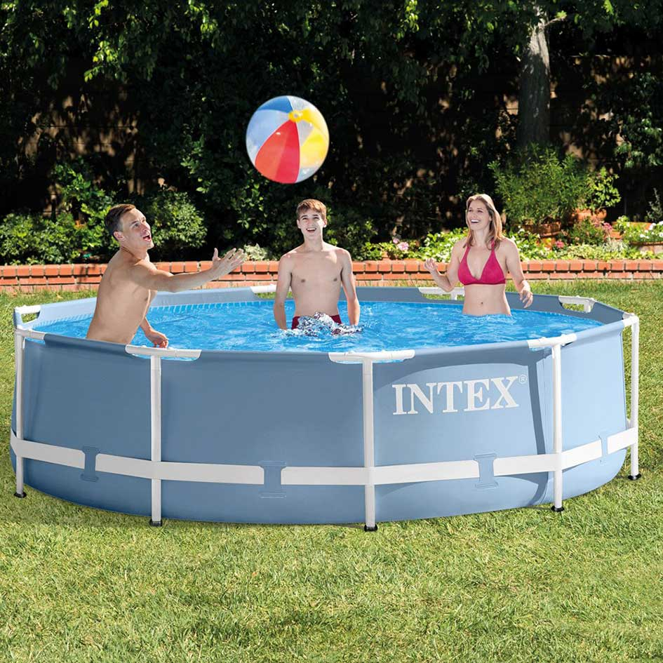 piscinas-intex-redondas