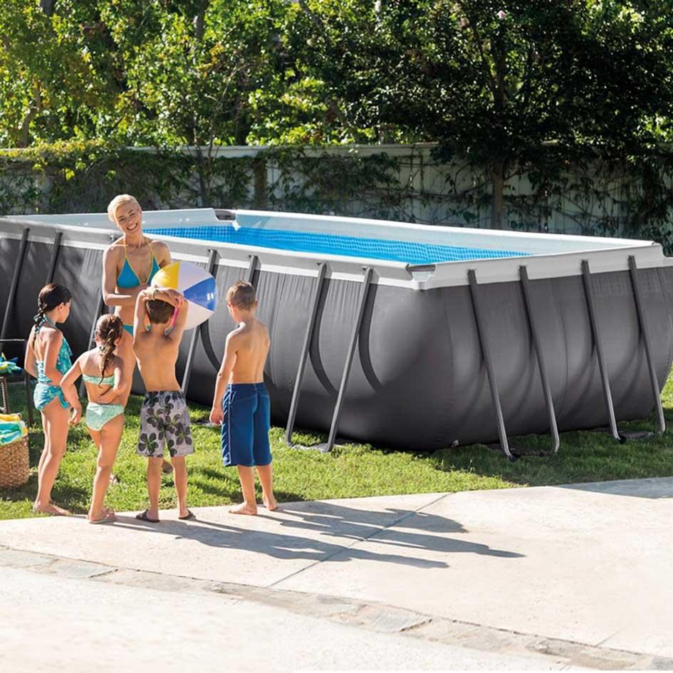 piscinas-portatiles