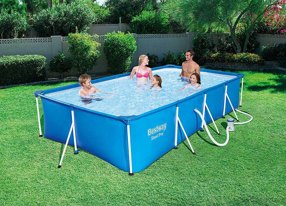 piscinas-rectangulares-bestway