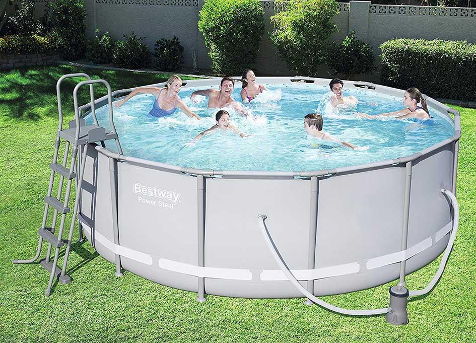 piscinas-redondas-bestway