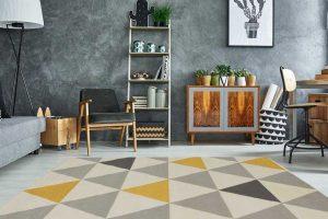 Alfombras baratas | Las mejores alfombras económicas