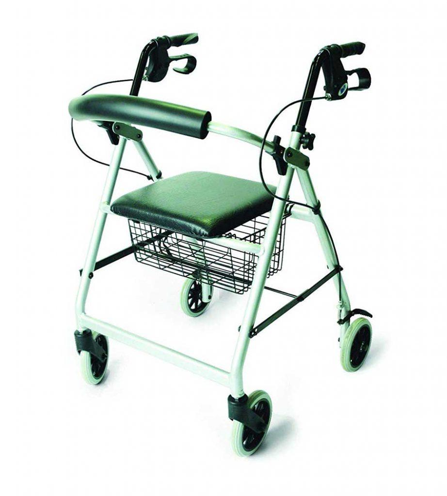 andadores-con-silla