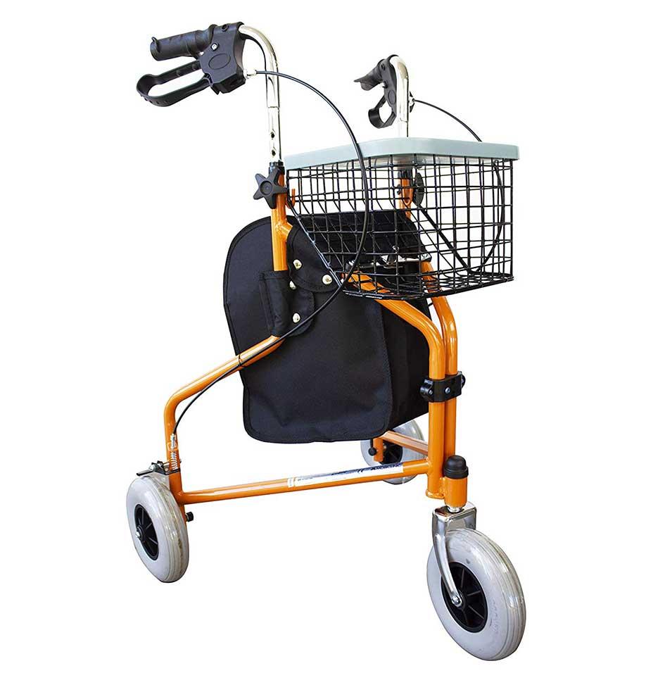 andadores-para-personas-mayores