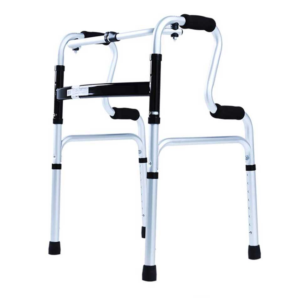 andadores-sin-ruedas