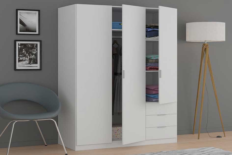 armarios-dormitorio-ikea