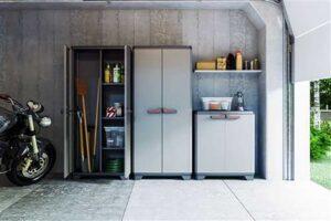 Armario escobero Ikea | Mejores armarios escoberos Ikea