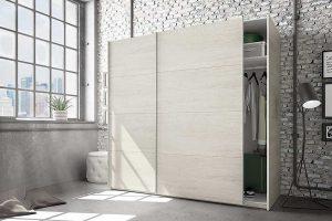 Armario ropero Ikea | Los mejores armarios roperos