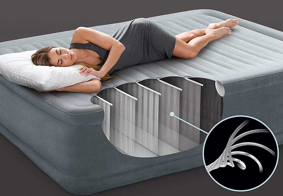 colchon-hinchable-decathlon