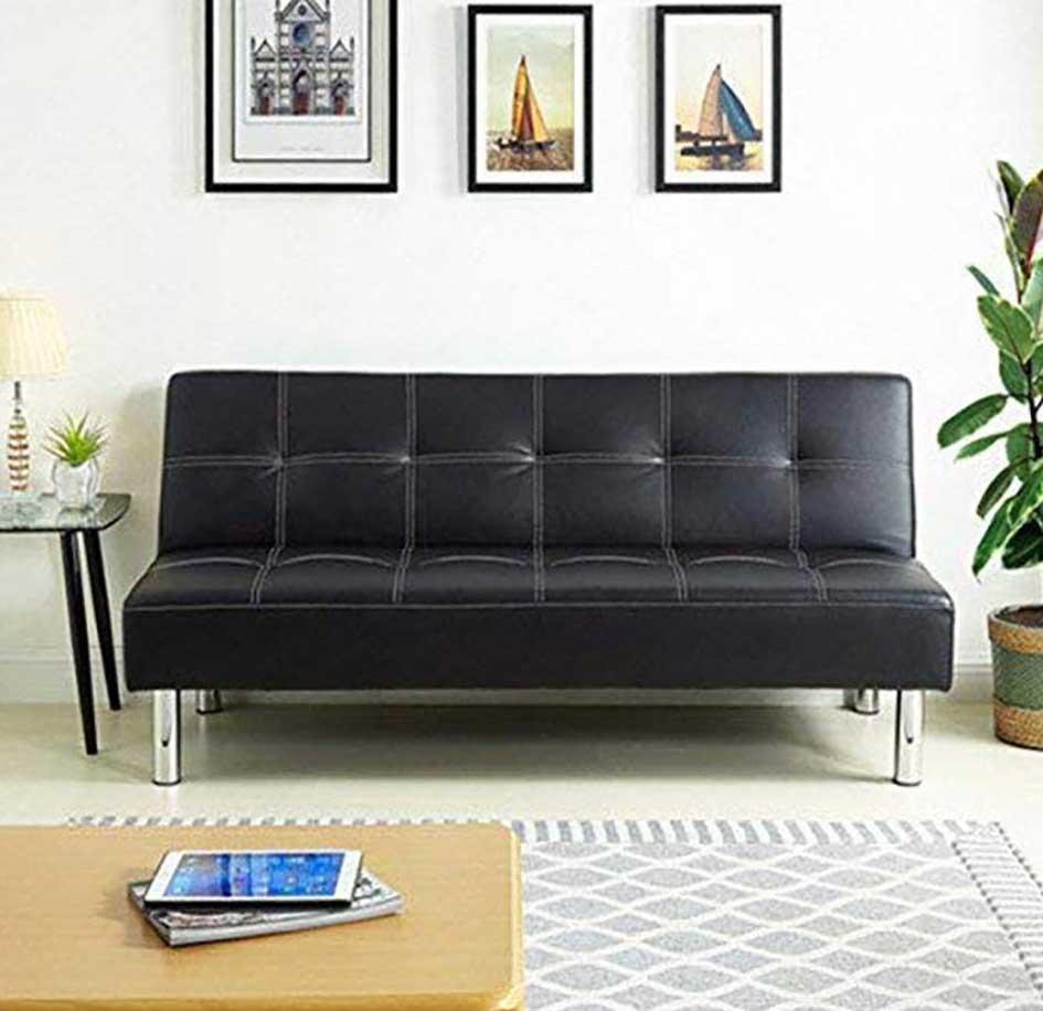 comprar-sofas-cama-ikea