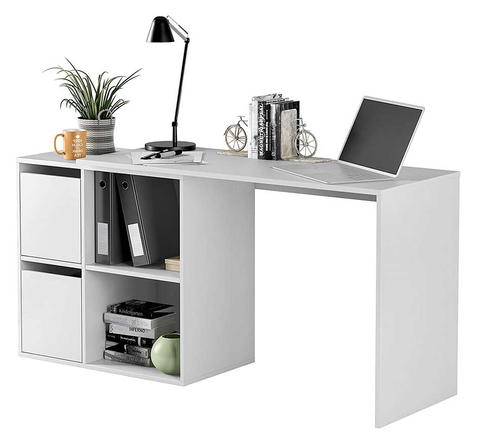 escritorio-ikea