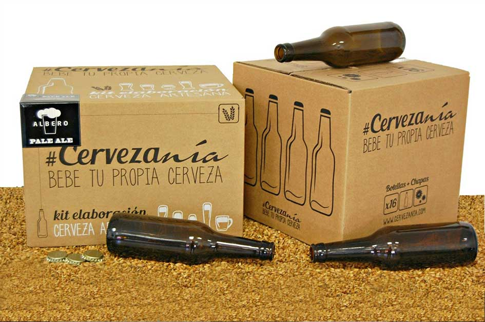kit-cerveza-artesana